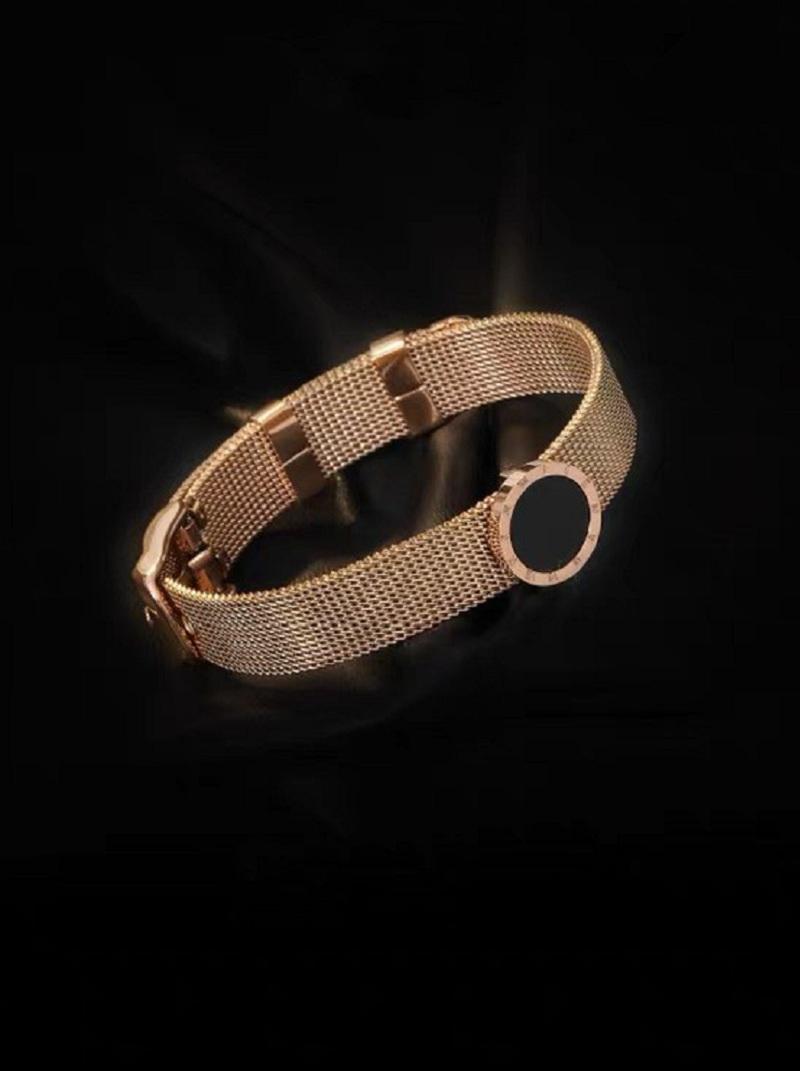 黑牌表帶式手鍊,,,H21S9730,黑牌表帶式手鍊,