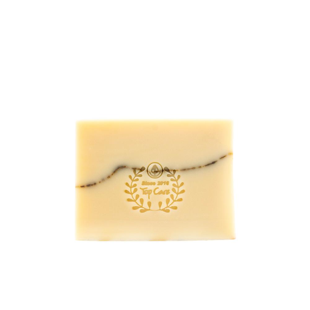 《光森生醫》白金酵素苦橙皂 (135g /個)