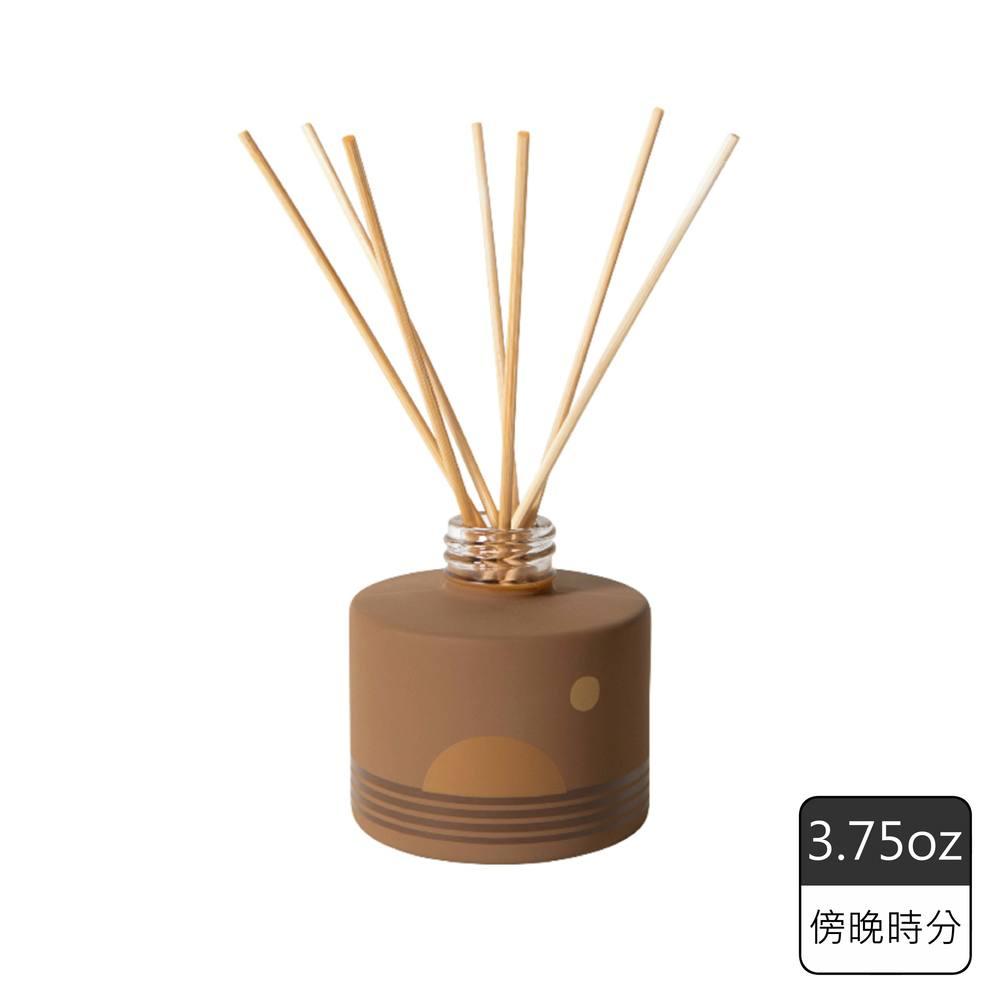 《P.F. Candles CO.》擴日暮系列擴香3.75oz傍晚時分 (2入)