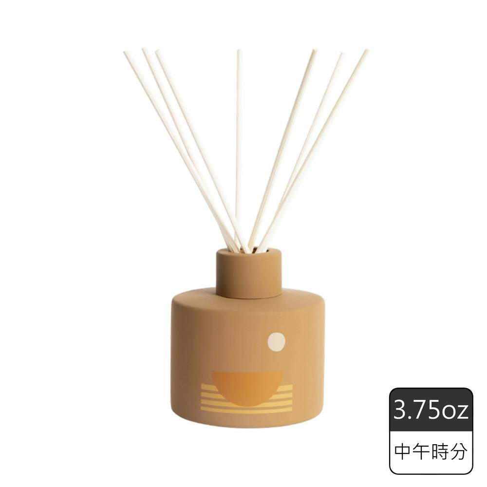 《P.F. Candles CO.》日暮系列擴香3.75oz中午時分 (2入)