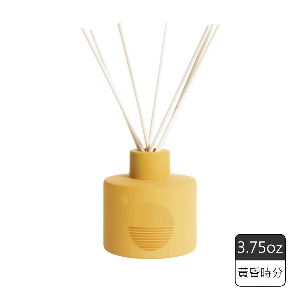 《P.F. Candles CO.》日暮系列擴香3.75oz黃昏時分 (2入)
