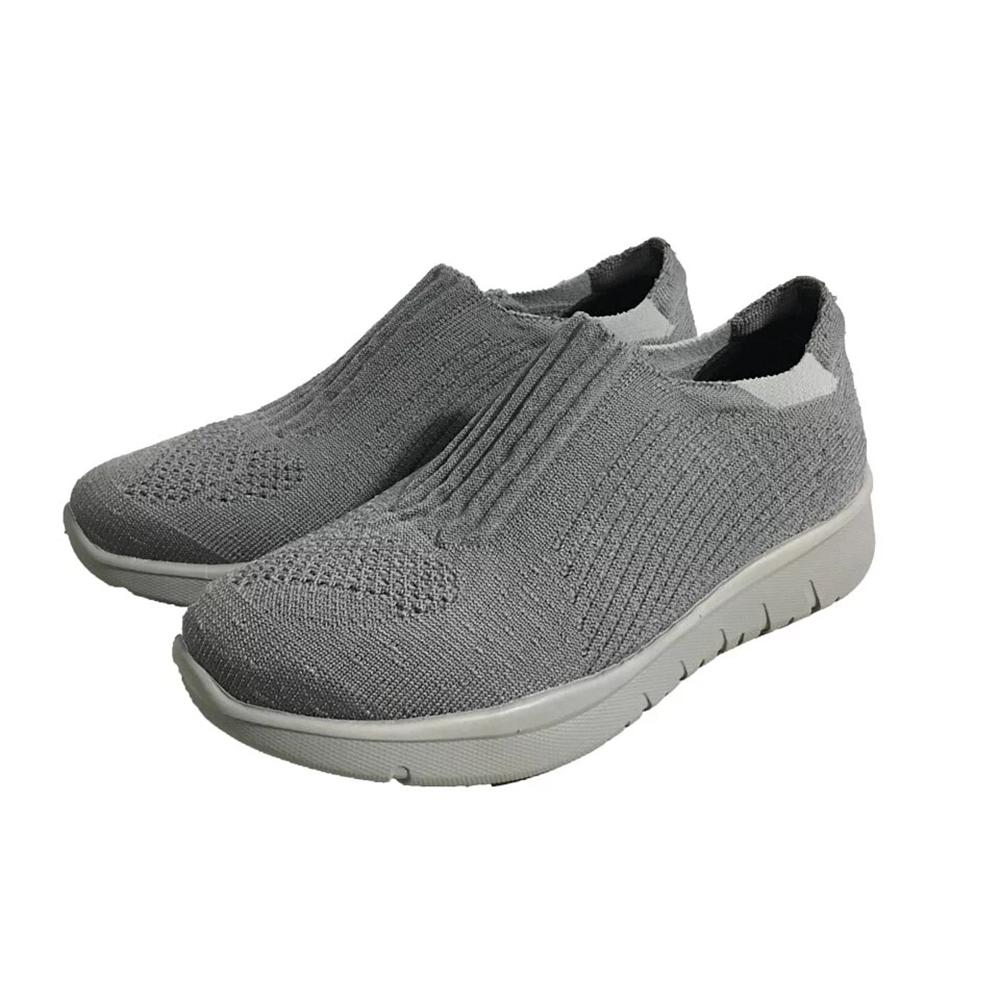 《WYPEX》師父設計鞋款 (灰色)