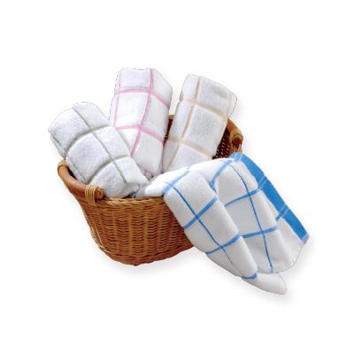 《台灣柔冠》3QMAGI六代微米專利透白美容巾 (四色可選)