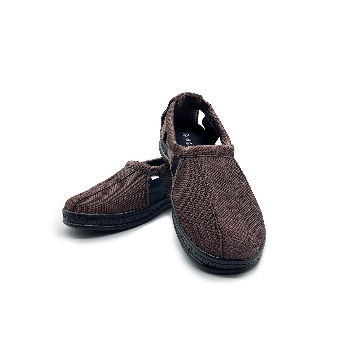 《雅客》足弓鞋 羅漢鞋 (四色)