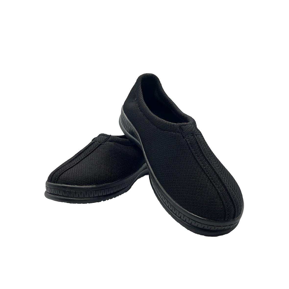 《雅客》足弓鞋、居士鞋、合掌鞋 (四色)