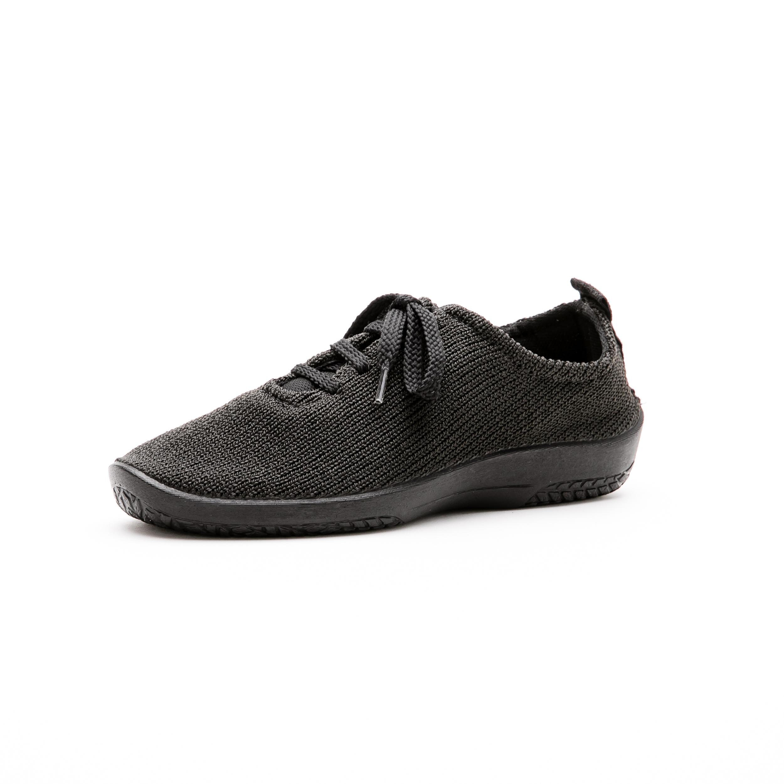 《雅客》經典針織足弓鞋 (十色)
