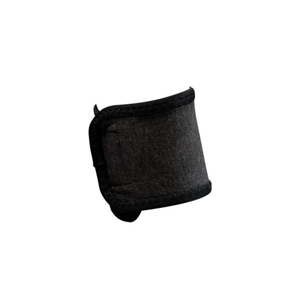 《蓁好眠》貼身輔具-遠紅外線護踝 (M)