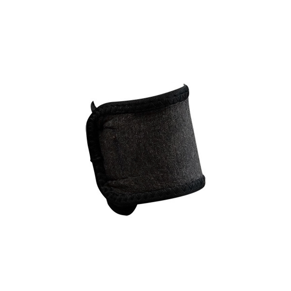《蓁好眠》貼身輔具-遠紅外線護踝 (L)