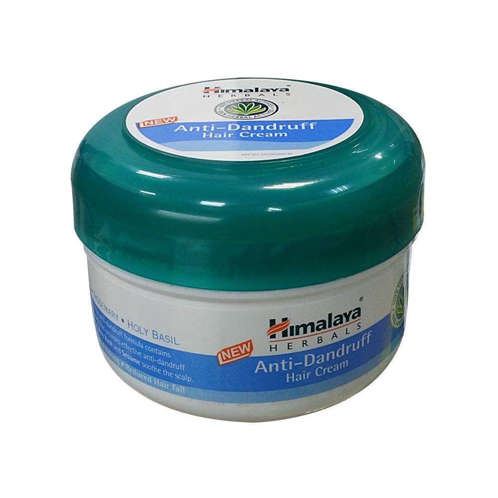 《Himalaya》茶樹精油護髮霜 (175ml)