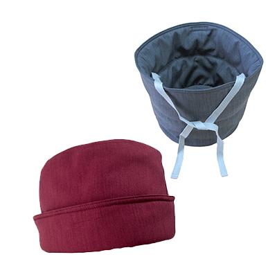 《TAZCO達自康》能量帽