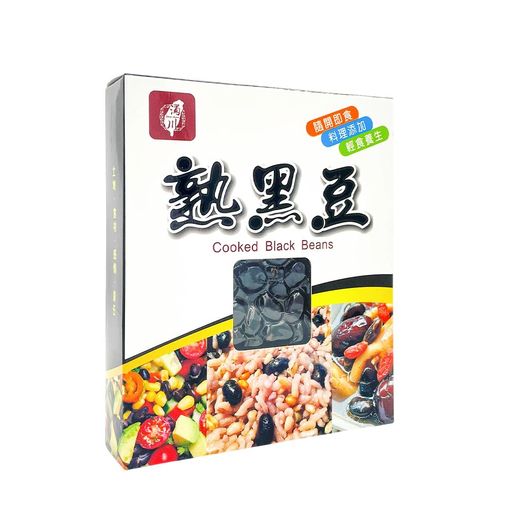 《將軍》熟黑豆,熟黑豆,無添加,熟黑豆無添加糖,無添加糖,嚴選國產優質大豆