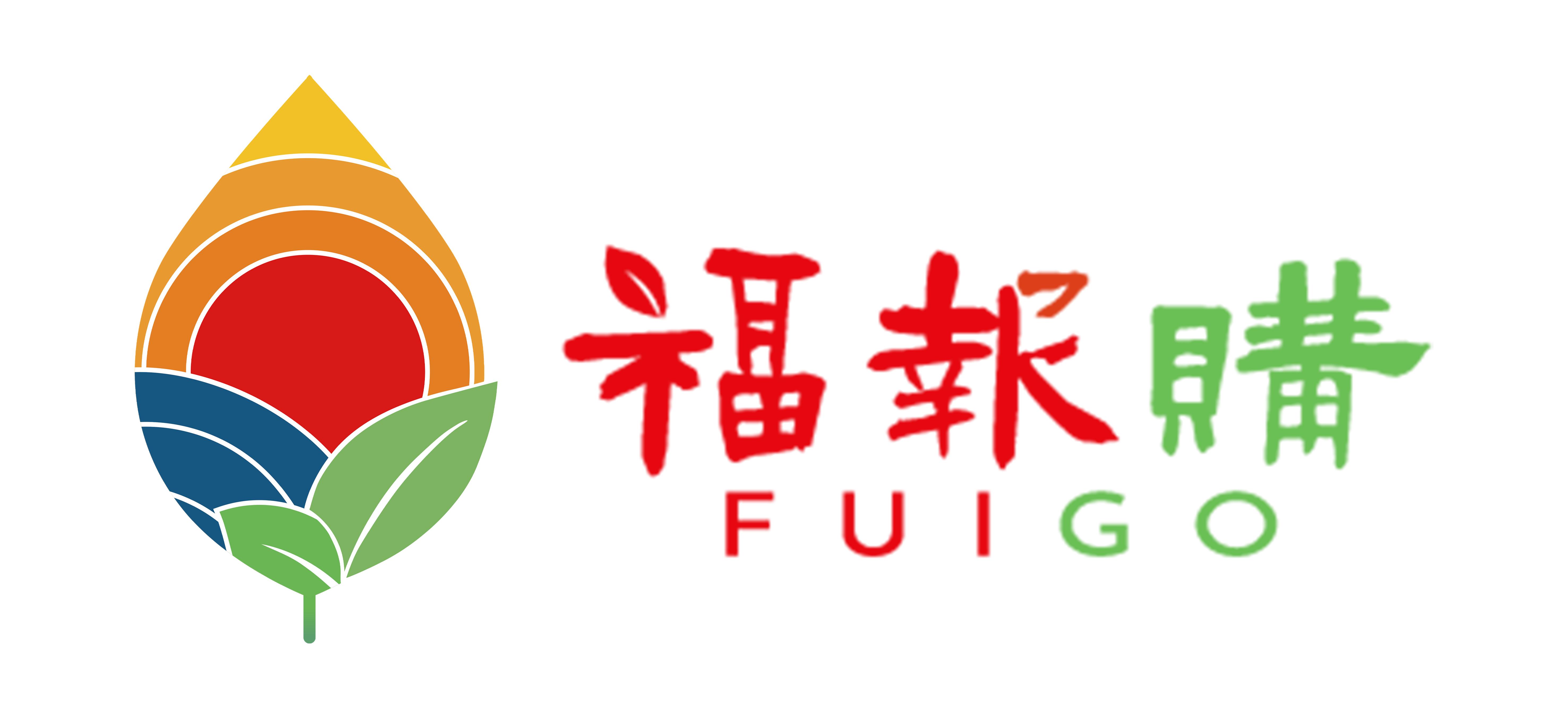 福報購購物商城,台灣第一素食、環保、愛地球的素食購物商城