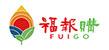 福報購蔬食購物商城,台灣第一素食、環保、愛地球的蔬食素食購物商城