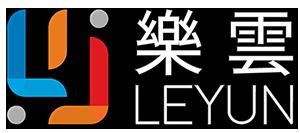 樂雲智能Leyun-Cloudflare台灣代理商|AWS合作夥伴|線上直播平台