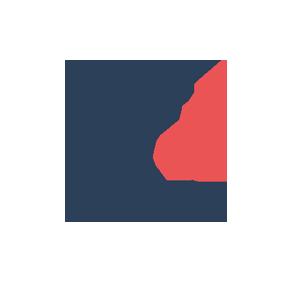 VCP 網站架設公司,以SEO優化為本的企業網站架設平台